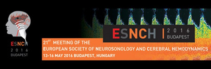 21st Meeting Of The ESNCH
