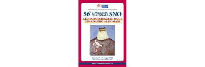 Congresso SNO