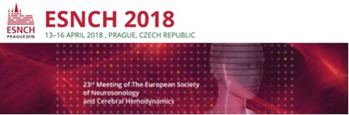 23rd Meeting of the ESNCH