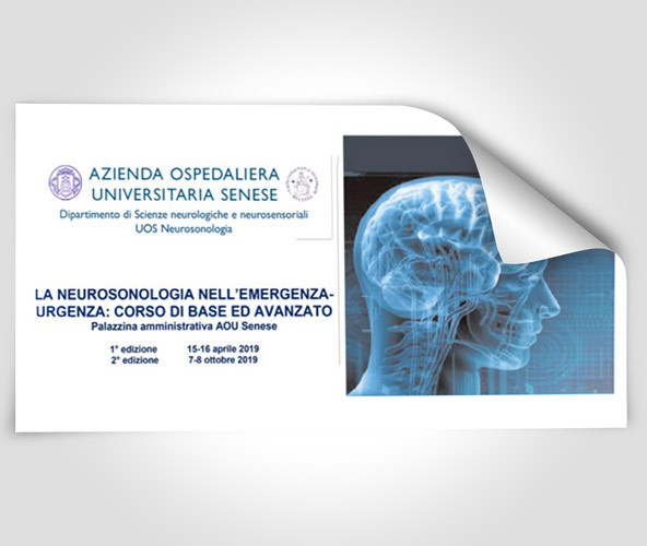 La neurosonologia nell'emergenza urgenza