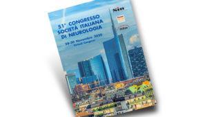 51° CONGRESSO SOCIETÀ ITALIANA DI NEUROLOGIA